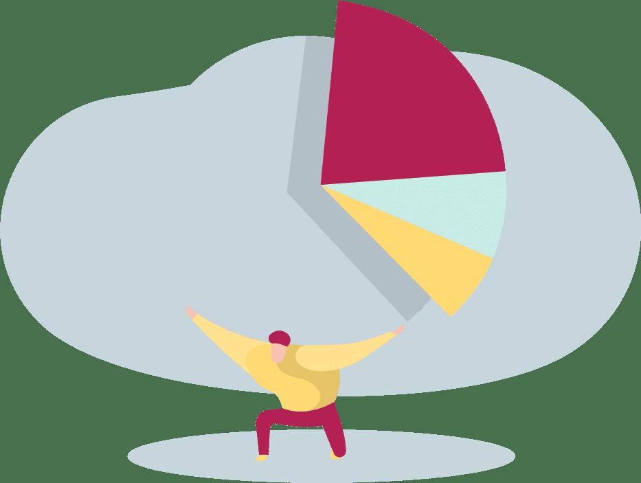 udziały w spółce kapitałowej