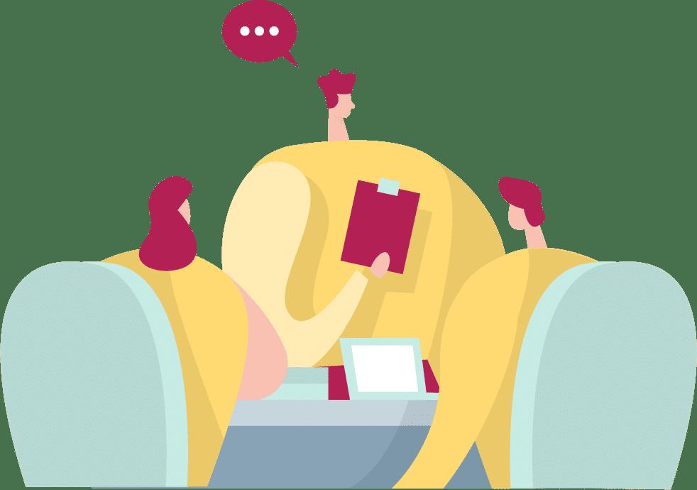 role w spółce z ograniczoną odpowiedzialnością