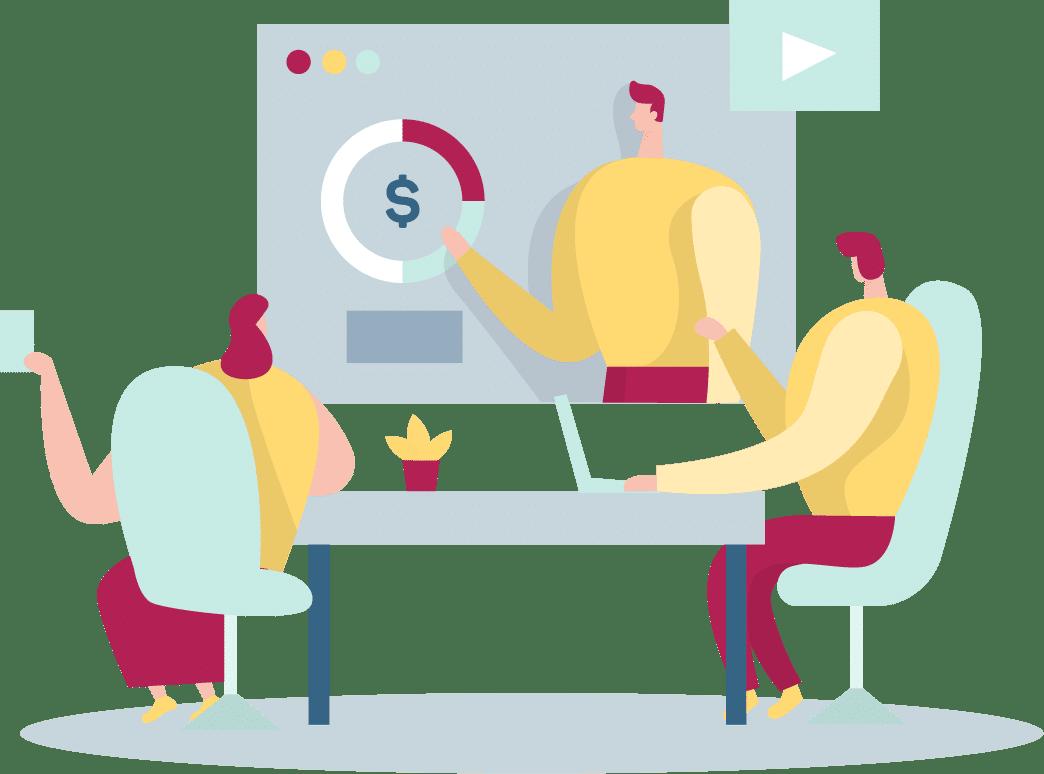 Łączymy startupy zinwestorami