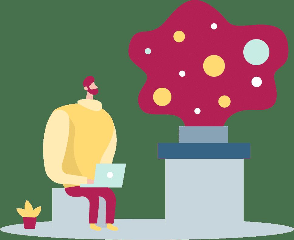 Jak inwestować wstartupy - poradnik