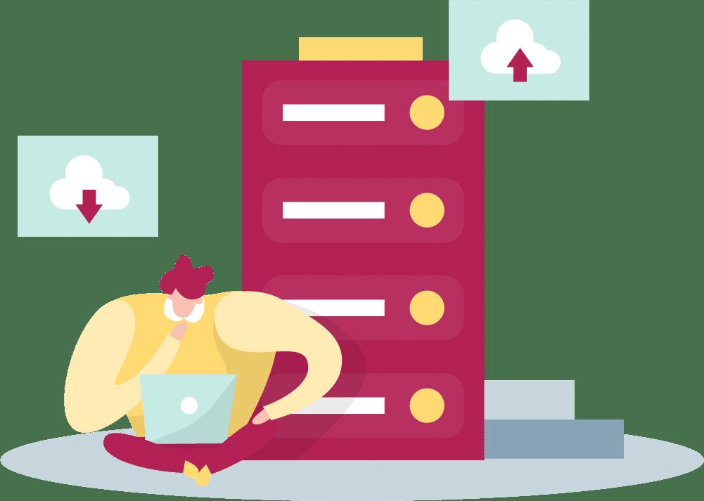 4 ważne dokumenty, o których musisz wiedzieć inwestując w spółki
